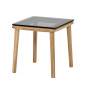 Side table Olaf basic
