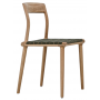 Dining chair Doli Edge