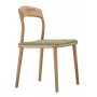 Dining chair Toli