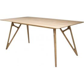 Dining table Nadel