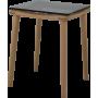 Side table Olaf