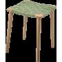 Sitzhocker Moli